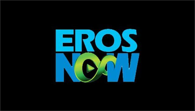 इरोज नाउ म्यूजिक द्वारा अगले छह महीनों में 100 से अधिक सिंगल किये जाएंगे लॉन्च