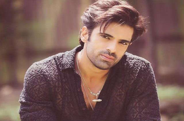mohit malik on returning to work says cant sit at home have to run my house
