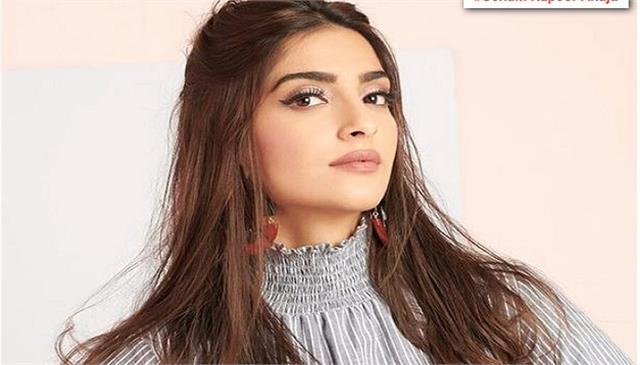 sonam kapoor release rakeysh omprakash mehra autobiography