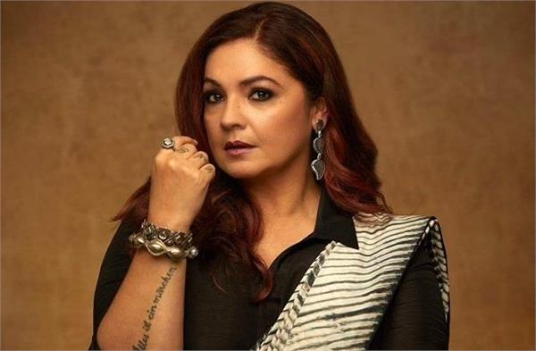 pooja bhatt clarified on the accused of risking the life of an ncb informer