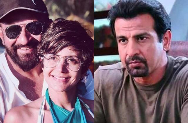 raj kaushal revealed raj kaushal was planning a web series before death