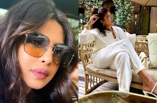 priyanka chopra sold two apartments in mumbai for 7 crores