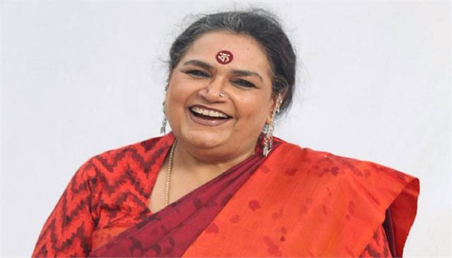 singer usha uthup raves about the global desi