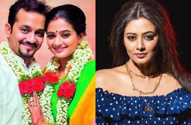 first wife alleges priyamani marriage with mustafa raj is illegal