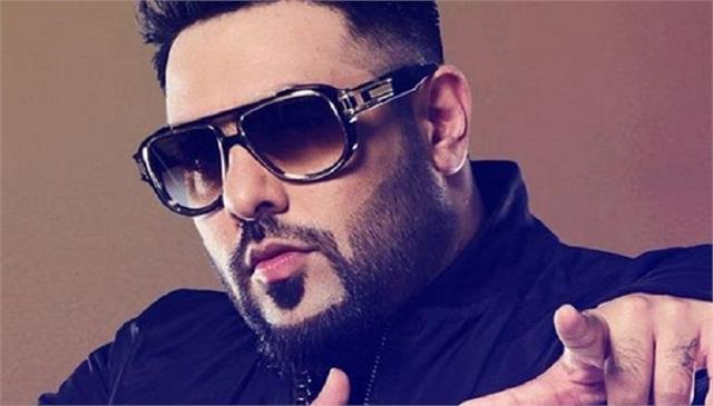badshah new dance song release soon