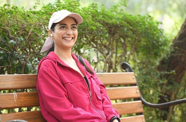 tanya maniktala shares her character in sony liv s  chutzpah