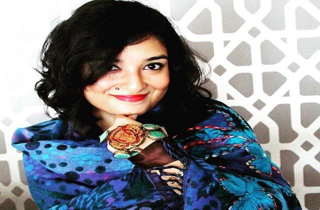 filmmaker trisha das reveals i was physically harassed many times