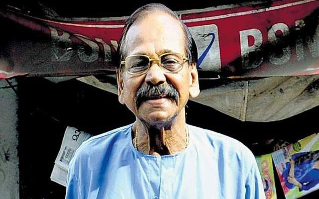malayalam actor kts padannayil passes away at 88