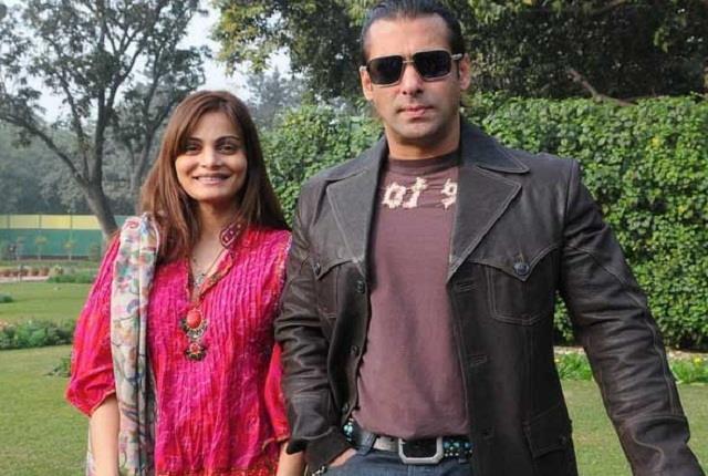 salman khan and sister alvira accused of fraud