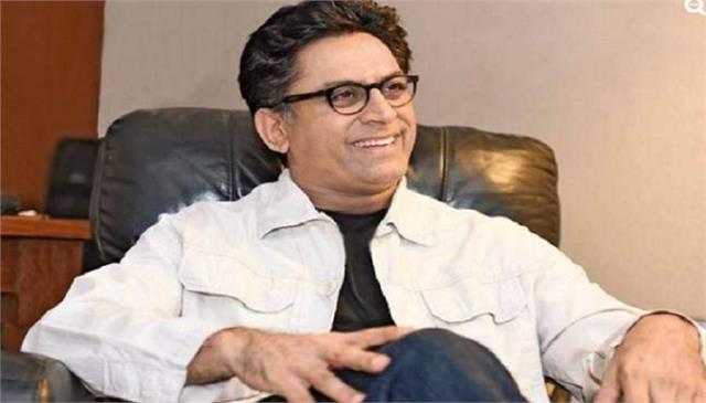 ram madhvani set to roll historical series based on jallianwala bagh