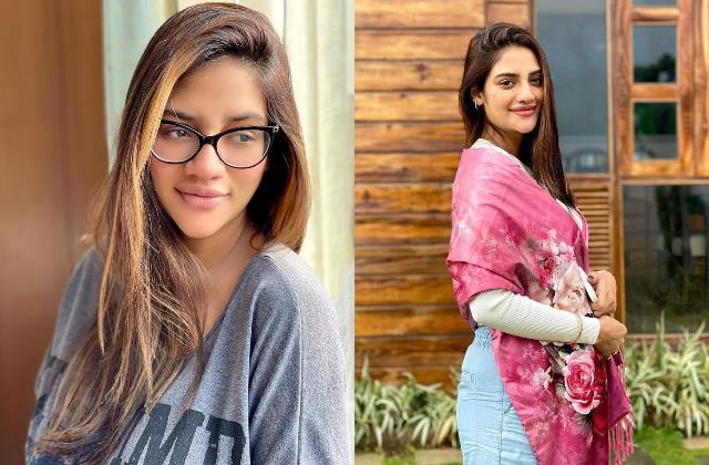 actress and tmc mp nusrat jahan named her son yishaan