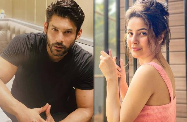 sidharth shukla defends shehnaaz gill over fan wars says dont need to shame her