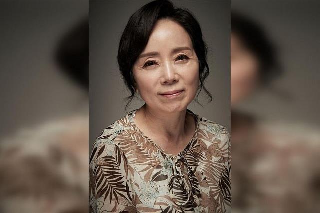south korean actress kim min kyung passes away
