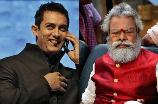 anupam shyam brother claims aamir assured help but stopped picking calls