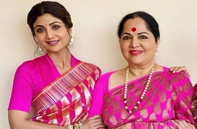 police investigate to shilpa and her mother sunanda in money cheating case