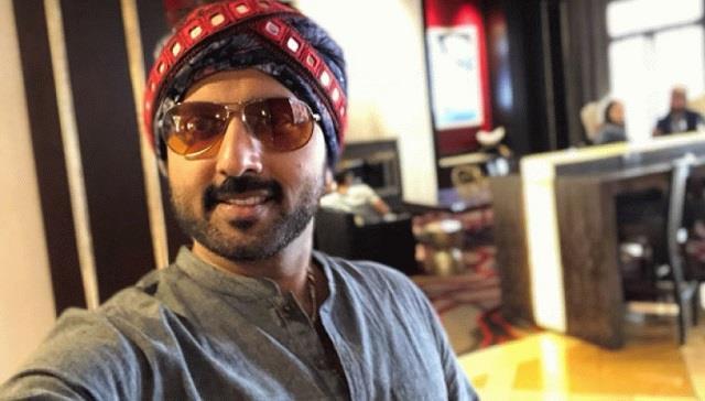 tamil actor anandha kannan passed away at 48 due to cancer
