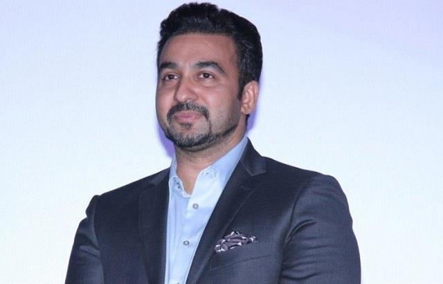 public prosecutor claims raj kundra was deleting chat so they arrested him
