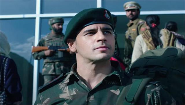 retired lieutenant general syed ata hasnain praised the film shershaah