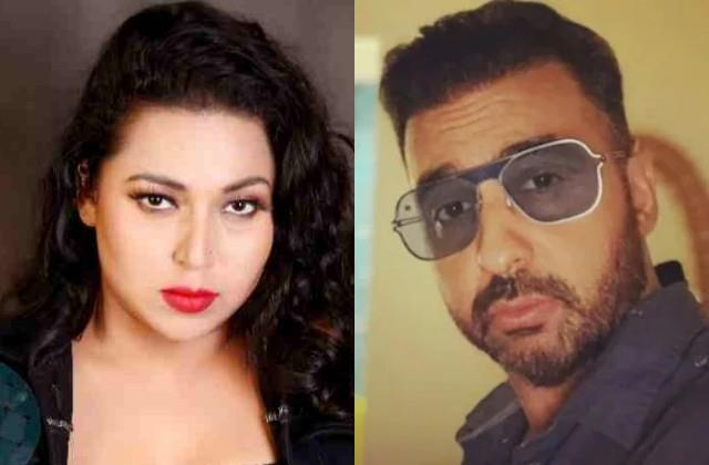 police summoned sagarika shona and saurabh kushwaha in raj kundra case