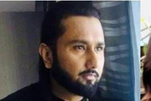 delhi court slams honey singh for not appearing in domestic violence case