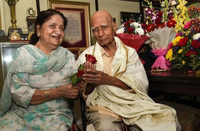 late music composer khayyam wife jagjit kaur passes away at 93