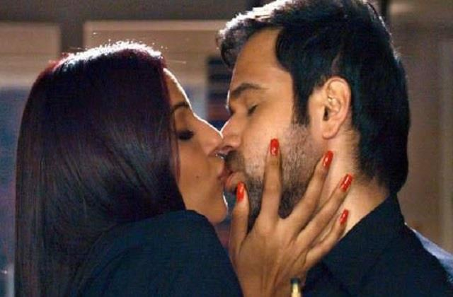 emraan hashmi says i am sticked of kissing heroines in movies