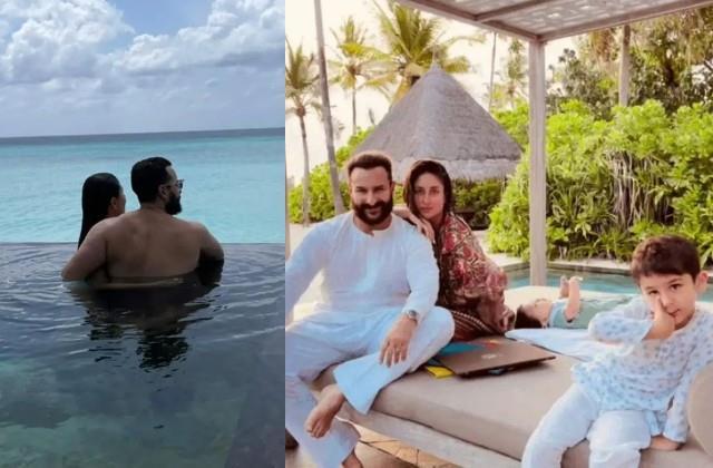 kareena kapoor wishes husband saif ali khan birthday