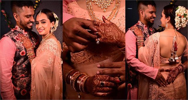 dance deewane 3 choreographer paul marshal engagement to girlfriend urvashi anju