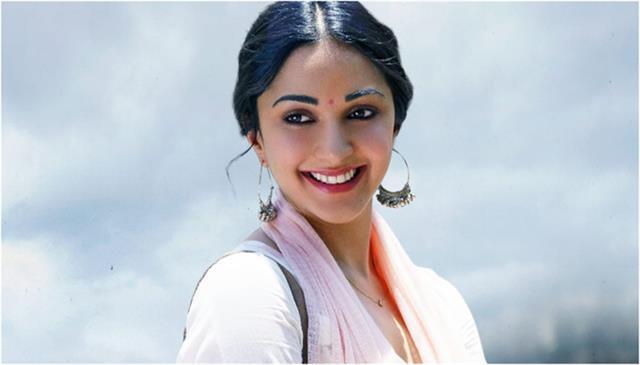 shershaah director compare kiara to south superstar nayanthara
