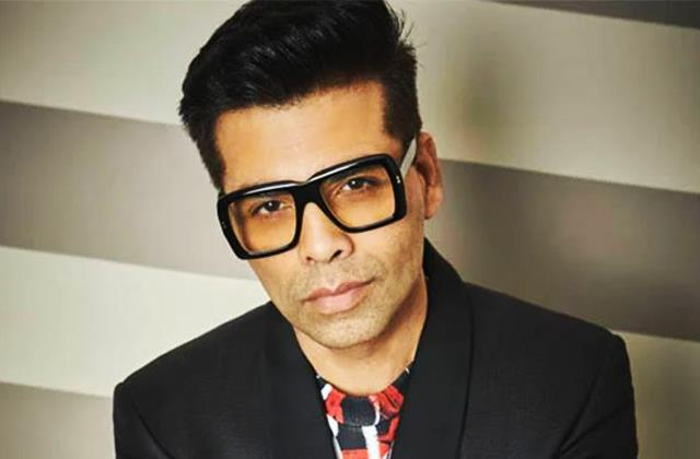 karan johar shares cryptic note about death and the slandering