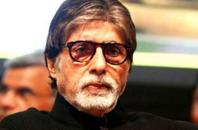 amitabh bachchan trolled by tweeting on india s victory in tokyo olympics