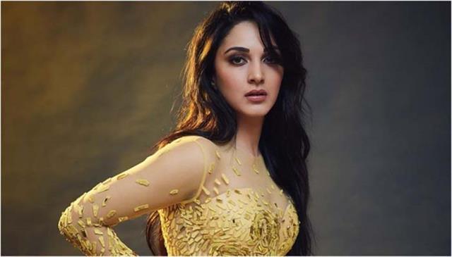 kiara advani worlds most popular actress