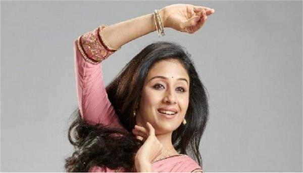 paridhi sharma managed her professional and personal life like this