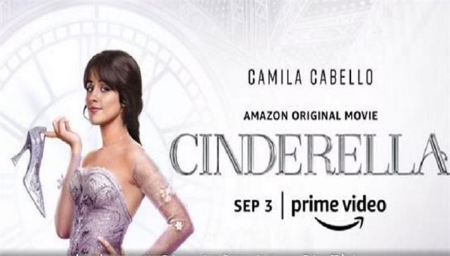amazon cinderella starring these bollywood stars