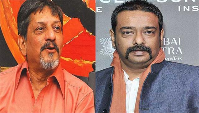 amol palekar and barun sobti to star in sarthak dasgupta 200 for zee5