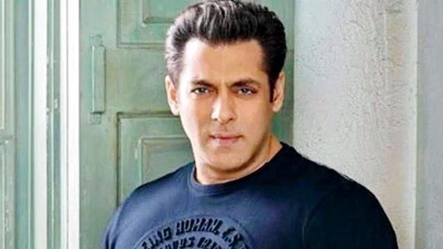 court freeze selmon bhoi game allegedly based salman khan hit and run incident