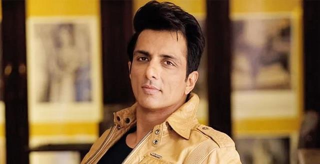 income tax team survey 20 hours sonu sood houses and office