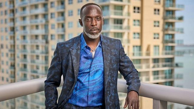 the wire fame michael k williams found dead in his ny apartment