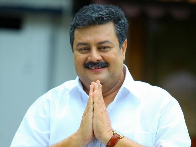 malayalam actor rizabawa passes away at 55