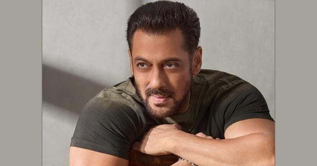bigg boss 15 salman khan charge 350 crore to host the show