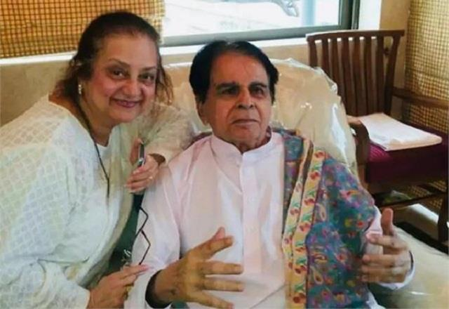late actor dilip kumar twitter account will be closed