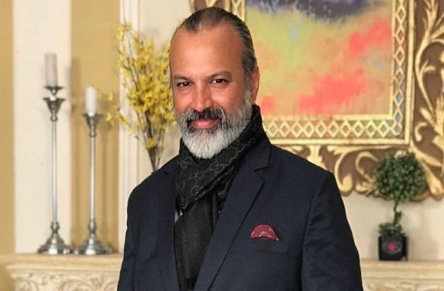 shershaah  fame bijay anand will not get corona vaccine