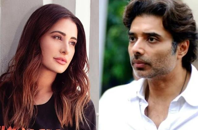 nargis fakhri confesses she dated uday chopra for 5 years