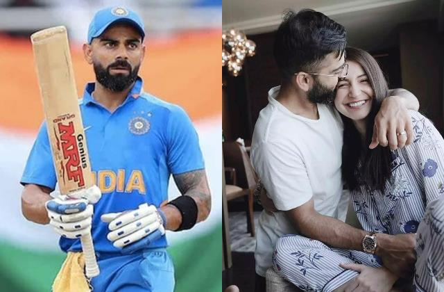 anushka support husband virat decision to quit t20 captaincy after world cup