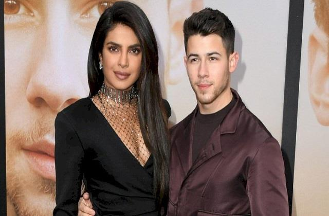 priyanka chopra talk about changes after marriage with nick jonas