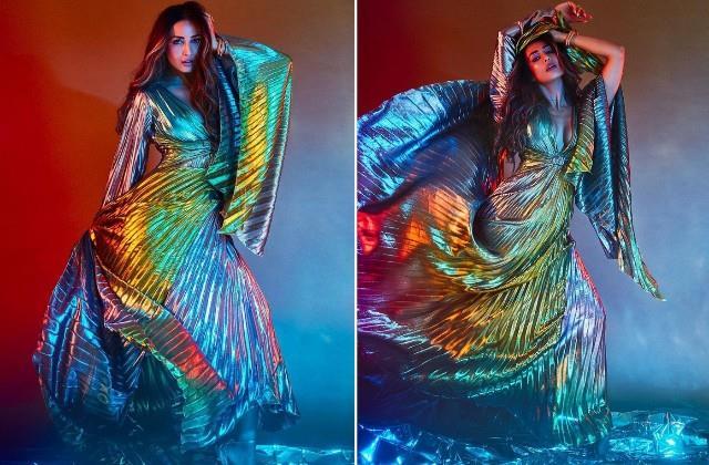 malaika arora shares her hot photos