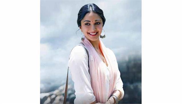 kiara advani most versatile roles in bollywood