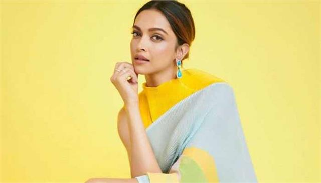 deepika padukone set to launch a lifestyle brand rooted in india