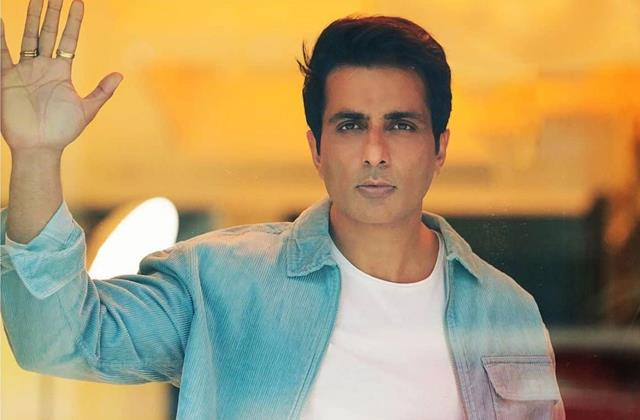 income tax search out sonu sood properties in mumbai nagpur and jaipur on day 3