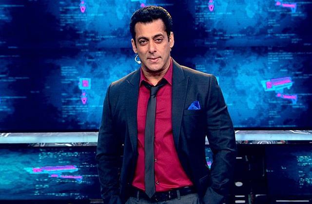 salman khan reveals longest relationship of his life with bigg boss
